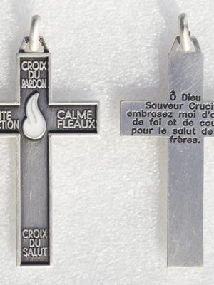 Croix du Pardon