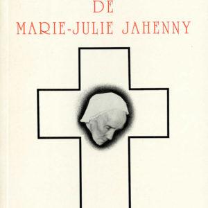 Petite vie de Marie-Julie
